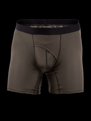 Alchemy Boxer Brief - Old Gen