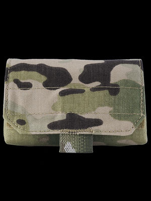 BC8 Pouch