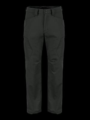 Vector SC Pant