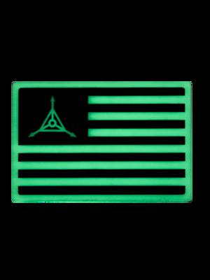 TAD Flag ACR IG