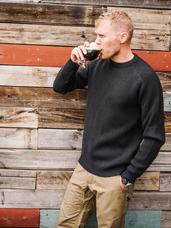 Echelon Sweater