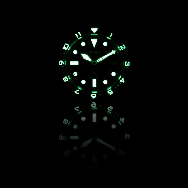 Maximum Lume