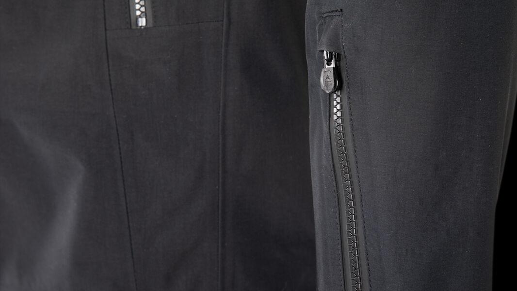 Forearm Pocket