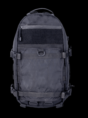 FAST Pack Litespeed Special Edition