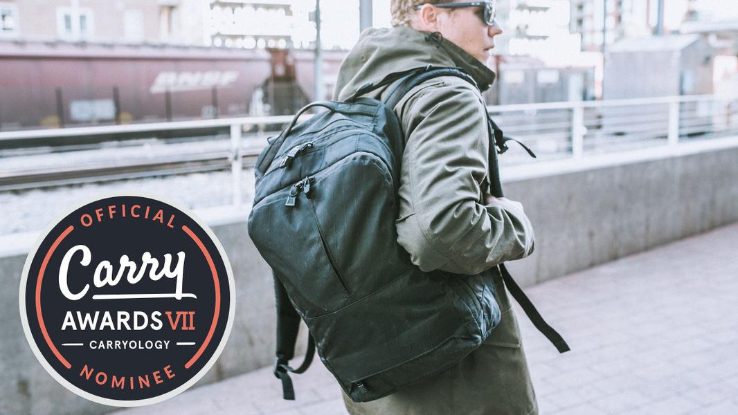 'Best Everyday Bag'