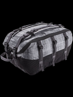 Armory : Axis Expedition Duffel : LS42 : S