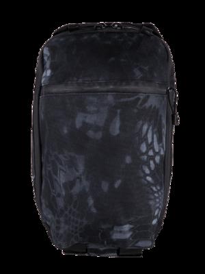 Armory : FAST Pack Scout SE : Kryptek Typhon