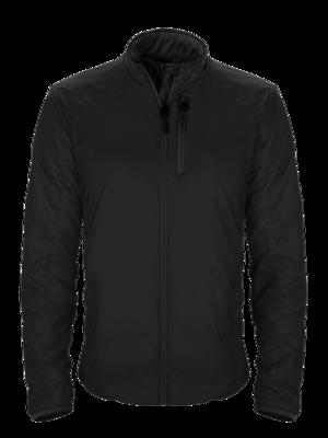 Equilibrium Jacket