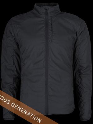 Equilibrium Jacket V1 - 2014