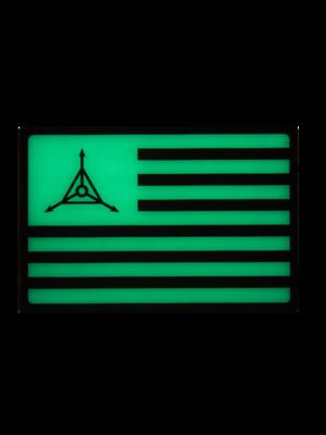 TAD Flag ACR