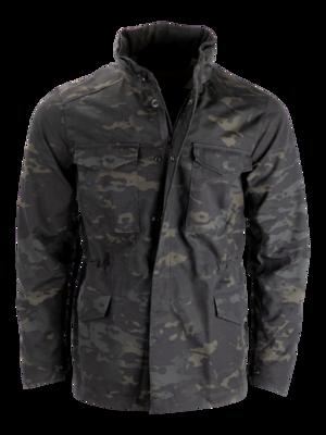 M-65 RS Field Jacket