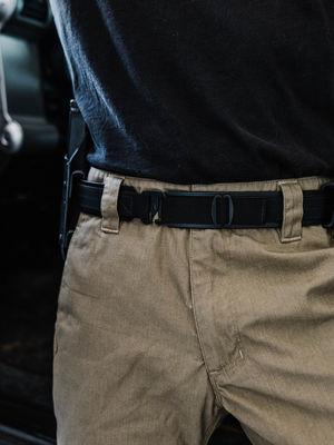Nexus Belt