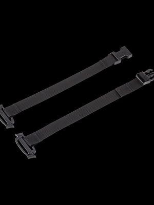 Compression Strap Kit 1