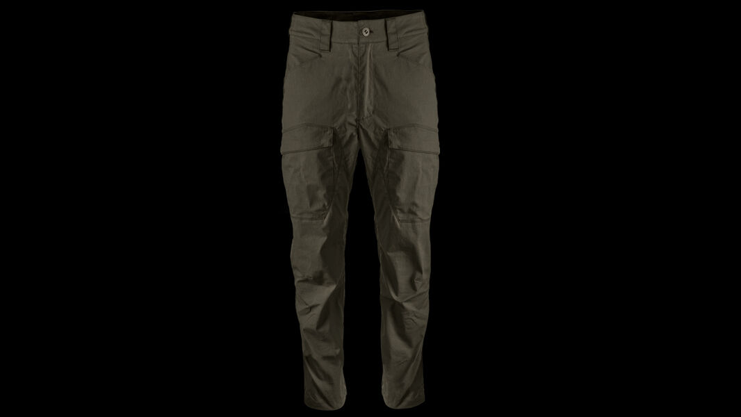 Introducing : Aspect XC Pant
