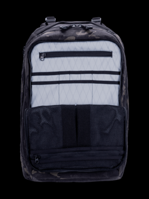 Axiom 24 Pack Special Edition
