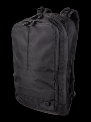 Axiom 18 Pack