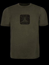 Decipher T-Shirt