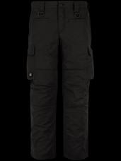 Legionnaire RS Pant