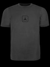 Kingpin T-Shirt