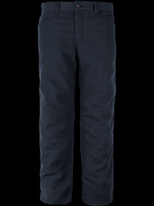 Intercept DC Pant