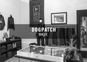 Dogpatch Base