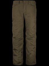 Recon RS Pant