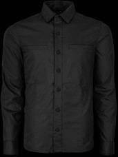 Tradecraft Ventile Shirt