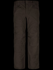 Covert RS Pant