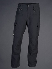 Force 10 AC Cargo Pant