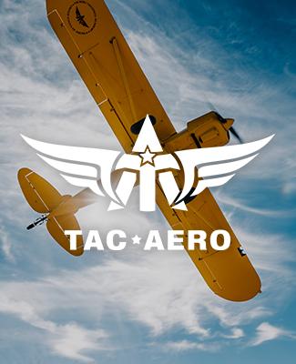 TacAero
