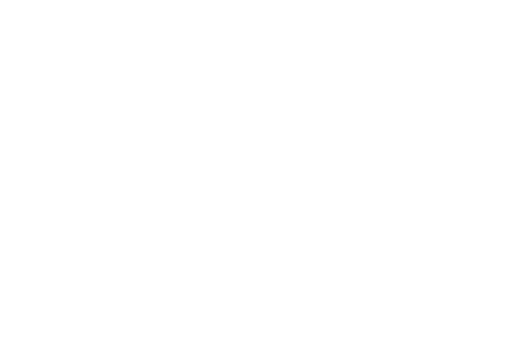 Meridian Bundle Packing