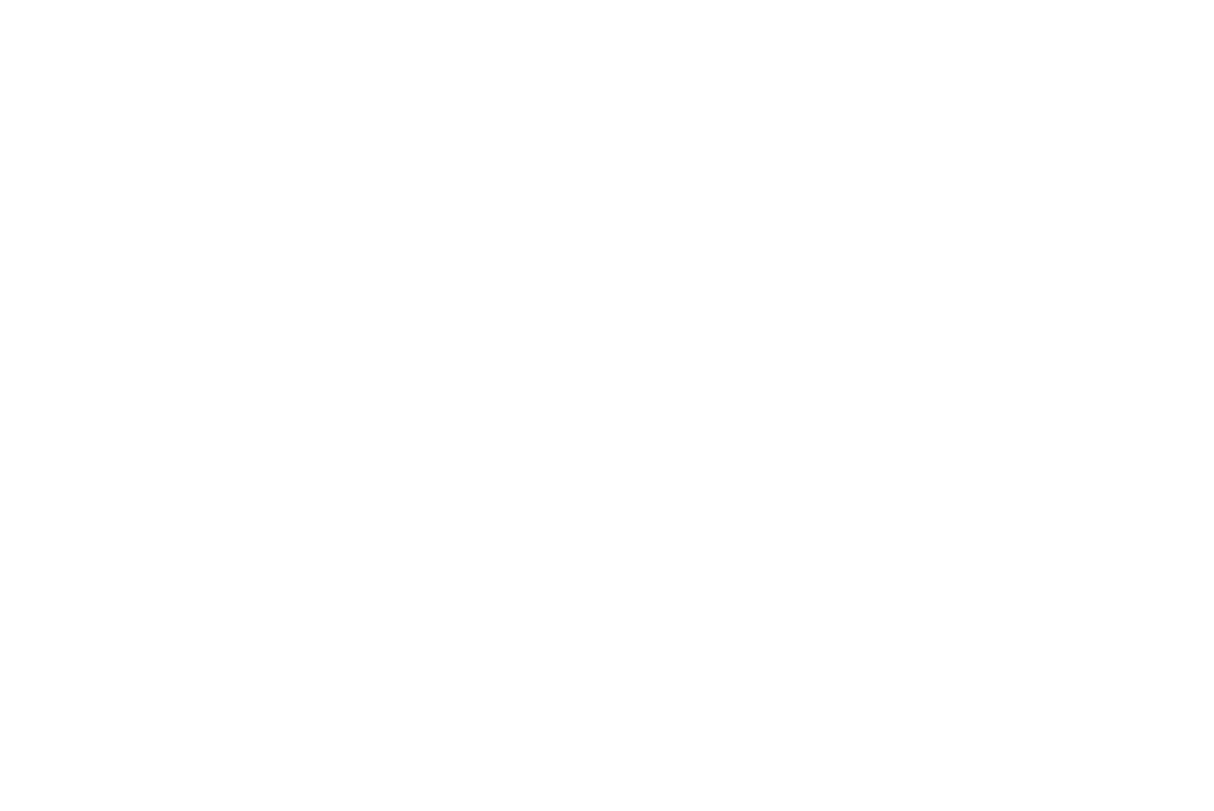 Meridian Cube Packing